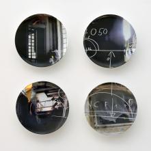 Illusions du Réel, détail, Musée Borely, Marseille - 2013 ©MG