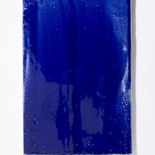 CoCO3 Beige, 2017, ceramic, 27 cm × 40 cm x 2cm