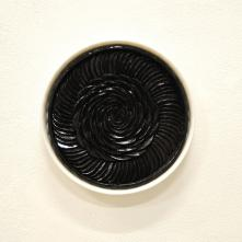 Série noire (Rosa) - 2014