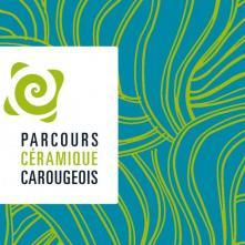 14e Parcours Céramique Carougeois